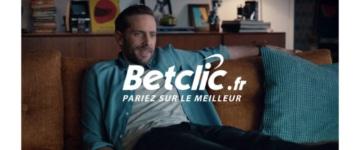 betclic france