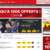 betclic sport site internet