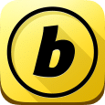 Logo bwin application