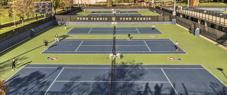 astuces parier tennis