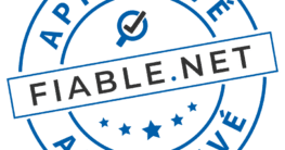 fiable.net meilleurs sites fiables