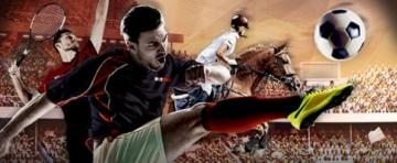 netbet site pari sportif