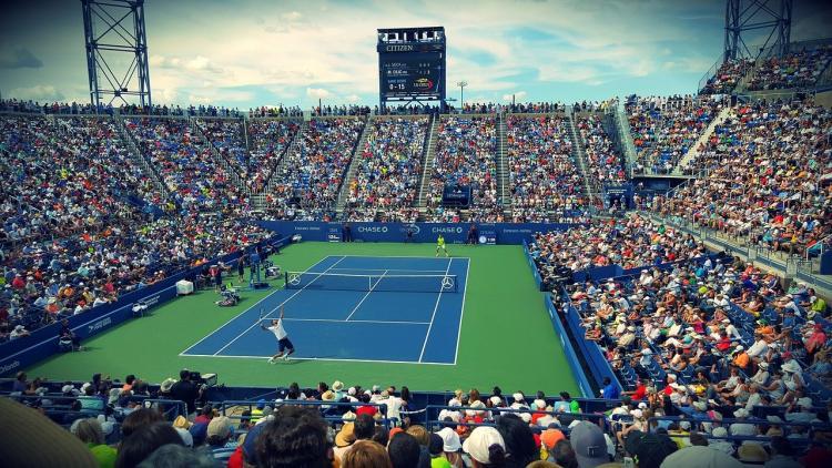 parier tournoi tennis