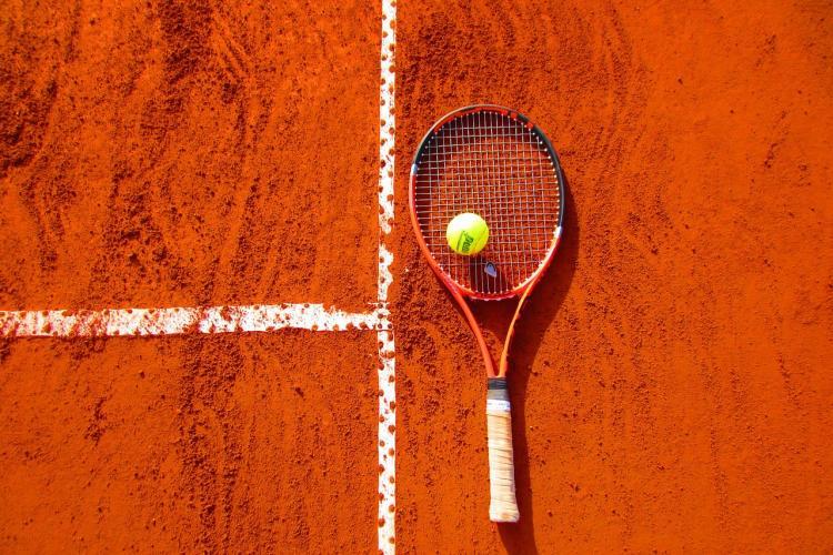 tennis paris sportifs