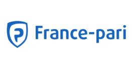 france pari logo