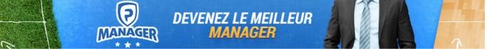 manager francepari