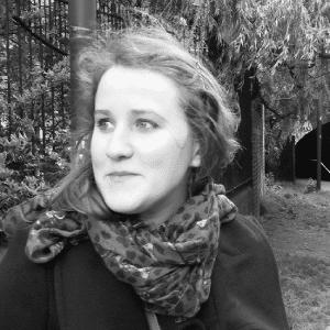 Jeanine L. Jenisset