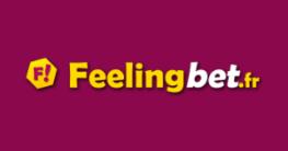 logo feelingbet.fr