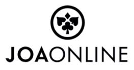 joaonline logo