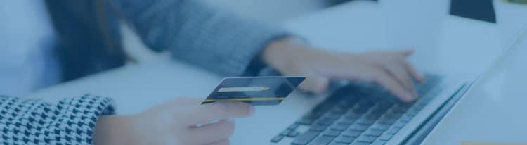 paiement internet carte bancaire