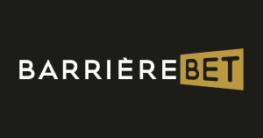 BarrièreBet logo