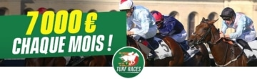 Turf-races-Unibet