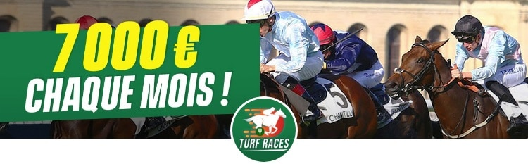 Turf-races-Unibet
