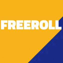 logo freeroll